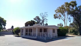 Hotel, Motel, Pub & Leisure commercial property for lease at 65 Coolbellup Avenue Coolbellup WA 6163