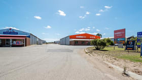 Industrial / Warehouse commercial property for lease at 16B/209 Chester Pass Road Milpara WA 6330