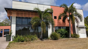 Factory, Warehouse & Industrial commercial property sold at Unit 14, Lot 11 Beor Street Craiglie QLD 4877