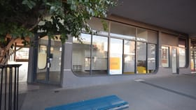 Shop & Retail commercial property for lease at 1/29-31 Kinghorne Street Nowra NSW 2541