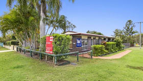 Offices commercial property for lease at 73 Davis Street Allenstown QLD 4700
