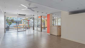 Retail commercial property for lease at 4 & 5/303 Shute Harbour Road Airlie Beach QLD 4802