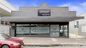 Retail commercial property for lease at Shop 1/219 Princes Highway Corrimal NSW 2518