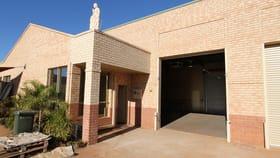 Shop & Retail commercial property sold at 15A Crane Circle Karratha WA 6714