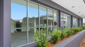Medical / Consulting commercial property for lease at 156/1-9 Florence Street Wentworthville NSW 2145