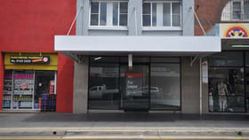 Other commercial property for lease at 256 The Boulevarde Punchbowl NSW 2196