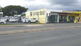 Medical / Consulting commercial property for lease at Shop 1/59-61 High Street Berserker QLD 4701
