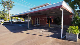 Serviced Offices commercial property for lease at 214-220 Pacific Highway (Front Building) Coffs Harbour NSW 2450