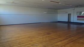 Shop & Retail commercial property leased at 1/53 Percy Street Portland VIC 3305