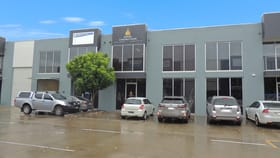 Showrooms / Bulky Goods commercial property for sale at 24/28 Burnside Road Ormeau QLD 4208