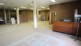 Offices commercial property for lease at 1A/81-83 Lakemba St Lakemba NSW 2195