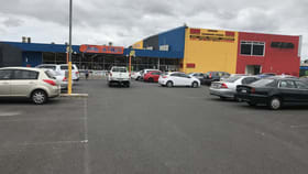 Medical / Consulting commercial property for lease at 46-58 George Street Morwell VIC 3840