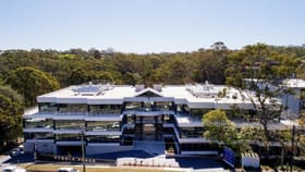 Parking / Car Space commercial property for lease at 25 Ryde Road Pymble NSW 2073