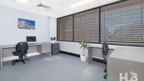 Offices commercial property for lease at 1/374 Pennant Hills Road Pennant Hills NSW 2120