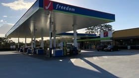 Hotel / Leisure commercial property for lease at T2/91-101 Compton Road Underwood QLD 4119