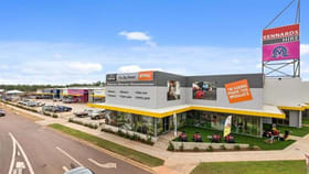 Shop & Retail commercial property for lease at 2/43 Fairweather Crescent Coolalinga NT 0839
