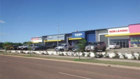 Retail commercial property for lease at 5/43 Fairweather Crescent Coolalinga NT 0839