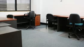 Serviced Offices commercial property for lease at 4/41/85 Macquarie St Hobart TAS 7000