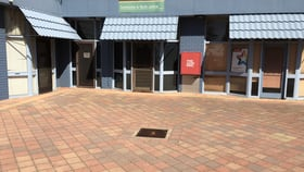 Offices commercial property leased at 7,8,11/53 The Esplanade Esperance WA 6450