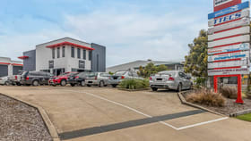 Retail commercial property for sale at 9/17 Liuzzi Street Pialba QLD 4655