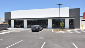 Showrooms / Bulky Goods commercial property leased at 484 Walter Road East Embleton WA 6062
