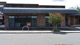 Medical / Consulting commercial property for lease at 5/6b 3 Faucett Street Blackalls Park NSW 2283