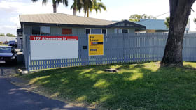Offices commercial property for lease at 1/177 Alexandra Street Kawana QLD 4701