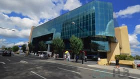 Offices commercial property for lease at 310/81 Flushcombe Road Blacktown NSW 2148
