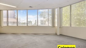 Offices commercial property for lease at Suite 115/124-128 Beamish St Campsie NSW 2194