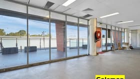 Shop & Retail commercial property for lease at Shop 1/26 Marsh St Wolli Creek NSW 2205