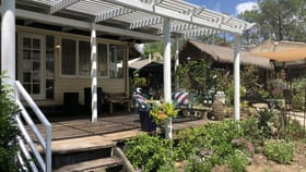 Offices commercial property for lease at 225 Mount Glorious Road Samford Valley QLD 4520