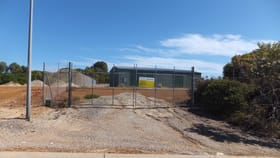 Factory, Warehouse & Industrial commercial property for sale at 81 Tamar St Hopetoun WA 6348