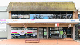 Offices commercial property for lease at 381 Banna Ave Griffith NSW 2680