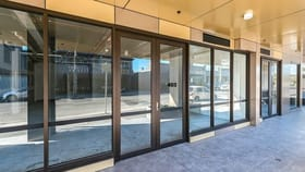 Shop & Retail commercial property for sale at 403 Neerim Road Carnegie VIC 3163