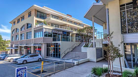 Shop & Retail commercial property for lease at 24/3 Silas Street East Fremantle WA 6158