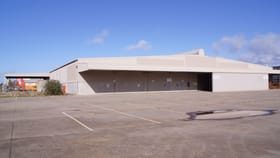 Showrooms / Bulky Goods commercial property for lease at 50-56 Benalla Road Shepparton VIC 3630