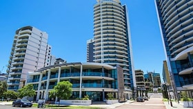 Offices commercial property leased at 2/100 Terrace Road East Perth WA 6004