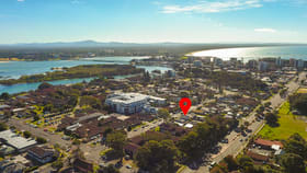 Medical / Consulting commercial property for lease at Forster NSW 2428