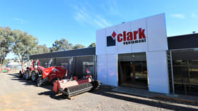 Shop & Retail commercial property for lease at 116-132 Marong Road West Bendigo VIC 3550