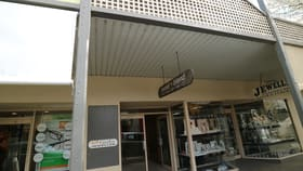 Offices commercial property for lease at Shop 8 & 9/39 Murray Street Nuriootpa SA 5355