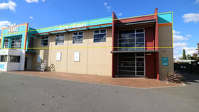 Offices commercial property for lease at 53-57 Tanunda Road Nuriootpa SA 5355