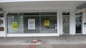 Shop & Retail commercial property for lease at 195 VARSITY PARADE Varsity Lakes QLD 4227