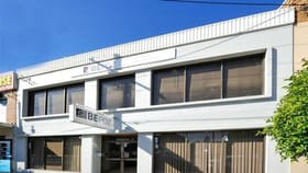 Showrooms / Bulky Goods commercial property for lease at 390 Princes Hwy Rockdale NSW 2216