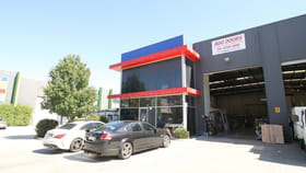 Showrooms / Bulky Goods commercial property for lease at 11/17-23 Keppel Dve Hallam VIC 3803