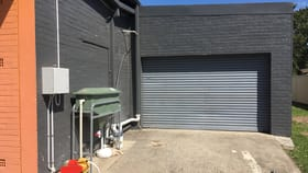 Showrooms / Bulky Goods commercial property for lease at 40 Princes Highway Unanderra NSW 2526