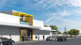 Retail commercial property for lease at 22 Pier Street Altona VIC 3018