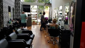 Retail commercial property for sale at 5-25 Tedder Avenue Main Beach QLD 4217