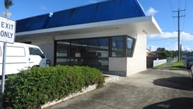 Retail commercial property for lease at Taree NSW 2430