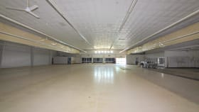 Shop & Retail commercial property for lease at Shop 1/2 Kaeser Rd Mount Isa QLD 4825