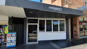 Shop & Retail commercial property for lease at 17A Burwood Road Belfield NSW 2191